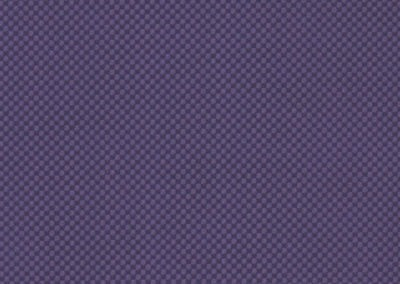 Ultraleather® | VIVA Crocus 558-9369
