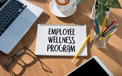 Effective Wellness in the Corporate World