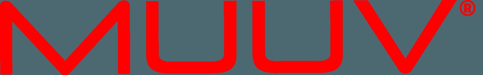 Muuv logo